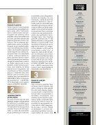 VendaMais-256-gigante-das-vendas - Page 7