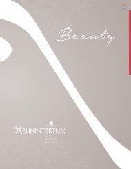 Beautybroschüre_Neuhintertux