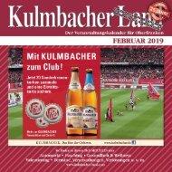 2019/02 Kulmbacher Land
