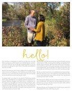 Matt & Erin - Page 3