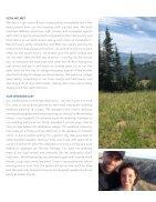 Matt & Erin - Page 4