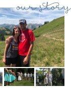 Matt & Erin - Page 5