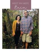 Matt & Erin - Page 6