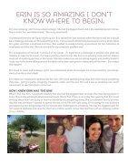 Matt & Erin - Page 7