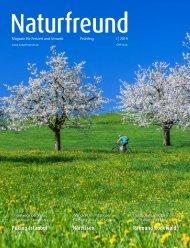 Naturfreund 1 | 2019