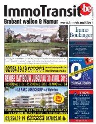 Brabant 771 OK