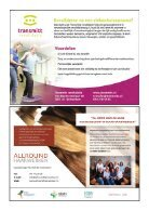 SAMEN Magazine Franciscus - Page 2