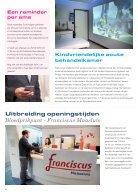 SAMEN Magazine Franciscus - Page 4