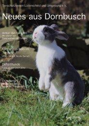 TierheimMagazin4-2019