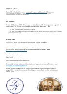 brochure training coppia - Page 6