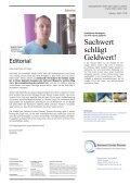 Sachwert Magazin ePaper, Ausgabe 77 - Seite 3