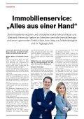 Sachwert Magazin ePaper, Ausgabe 77 - Seite 4