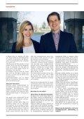 Sachwert Magazin ePaper, Ausgabe 77 - Seite 6