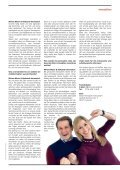 Sachwert Magazin ePaper, Ausgabe 77 - Seite 7