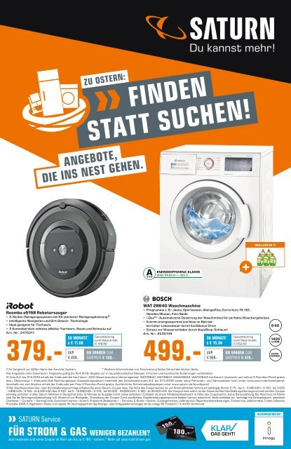 Saturn Chemnitz - 10.04.2019
