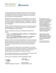 FINAL_PlaceMatters-ChildrensHealth_CoverLetter