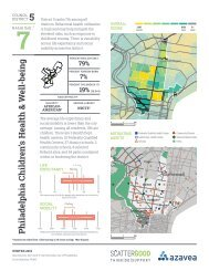 FINAL_PlaceMatters-ChildrensHealth_District_5
