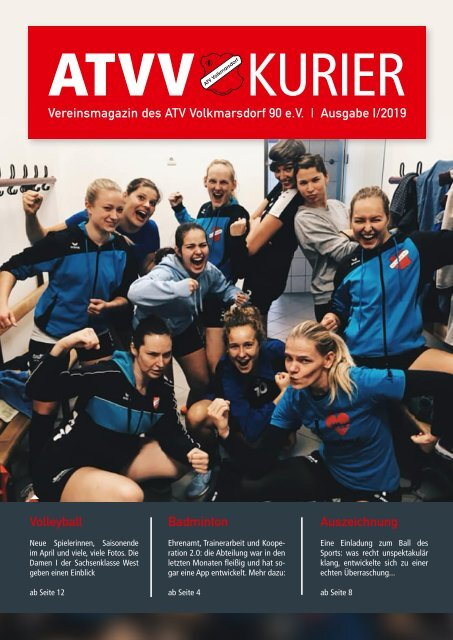 ATVV-Kurier_Maerz-2019_web