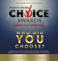 NS.ChoiceAwards_041119