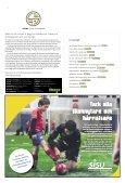 Skellefteå FF - Fotbollsmagasin - 2019 #1 - Page 2