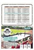 Skellefteå FF - Fotbollsmagasin - 2019 #1 - Page 5