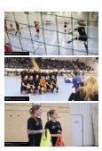 Skellefteå FF - Fotbollsmagasin - 2019 #1 - Page 6