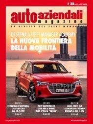 AutoAziendaliMagazine-Marzo2019-low