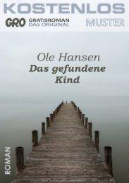 GRO_Taschenbuch_MUSTER_2019