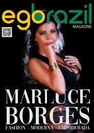 Marluce Borges - Abril (2)