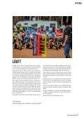 Motocross Enduro Ausgabe 05/2019 - Seite 3