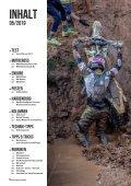 Motocross Enduro Ausgabe 05/2019 - Seite 6