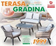 16-19 terasa-gradina 2019 low res