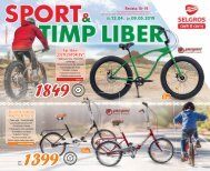 16-19  sport-timp liber 2019 low res