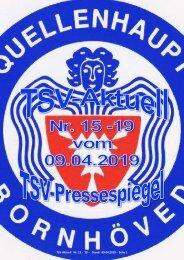 TSV-Aktuell-15-090419