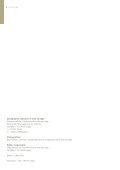 Atlas de Liège - Page 4