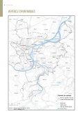 Atlas de Liège - Page 6