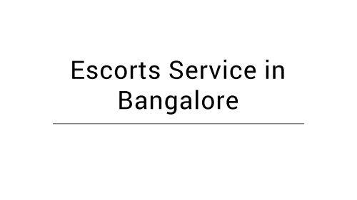 Escorts_Service_in_Bangalore-converted