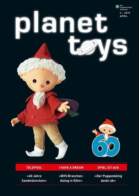 planet toys 2/19