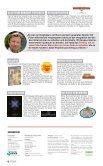 planet toys Sonderheft LIZENZEN! 1/19 - Seite 4