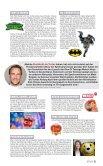 planet toys Sonderheft LIZENZEN! 1/19 - Seite 5
