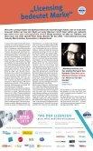 planet toys Sonderheft LIZENZEN! 1/19 - Seite 7