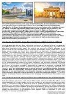 Berliner Philharmoniker auf der Waldbühne Berlin vom 29.-30.06.2019 - Page 2