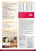 Wohlfühlen und entspannen im Allgäu - Page 2