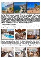 Flugreise nach Teneriffa vom 04.-11.06.2019 - Page 2
