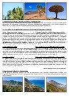 Flugreise nach Teneriffa vom 04.-11.06.2019 - Page 3