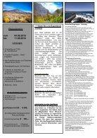 Flugreise nach Teneriffa vom 04.-11.06.2019 - Page 4
