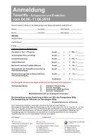 Flugreise nach Teneriffa vom 04.-11.06.2019 - Page 5