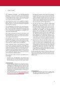 Militärisches Krisenmanagement innerhalb der Europäischen ... - Seite 5