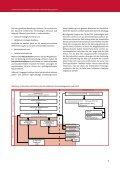 Militärisches Krisenmanagement innerhalb der Europäischen ... - Seite 7