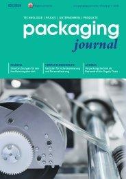 packaging journal 3_2018